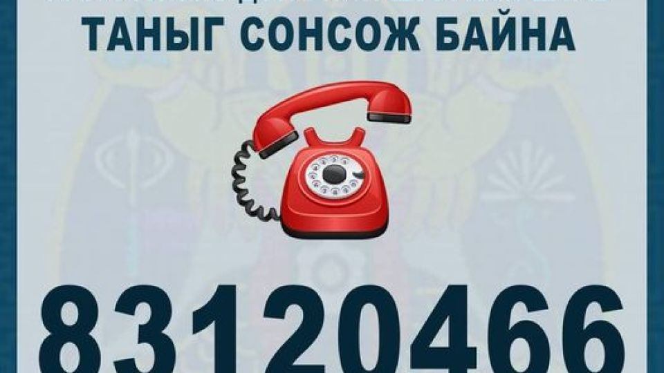 125185164_102408525028525_2583862581955138859_o.jpg