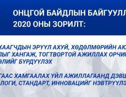 UAZ-2020-zorilt-2-6tfzyjssfmeelz0hrylef2cetbbheebb9gdtegaj0hs.jpg
