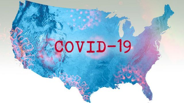 is_200227_usa_map_covid1_19_800x450-6u40m08l4avhzuf9ij41f9r74e9pa39qle72orqvoe8.jpg
