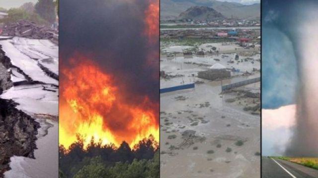 olloo_mn_1554444895_big-data-and-natural-disasters-1-702x336.jpg